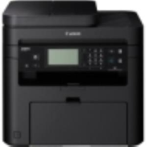 Canon imageCLASS MF229dw Laser Multifunction Printer Monochrome 9540B009