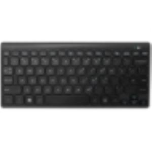 HP K4000 Bluetooth Keyboard Wireless Bluetooth E5J21AA#ABA
