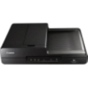 Canon imageFORMULA DR-F120 Sheetfed Scanner 600 dpi Optical 24-bit 9017B002