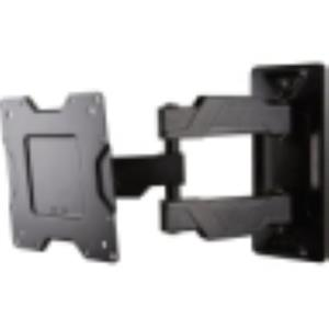 Capture 0E-CA63ARM Mounting Arm for Flat Panel Display 37IN to 63IN OC80FM