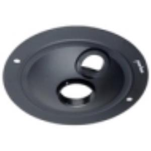 Peerless Round Structural Ceiling Plate Steel ACC570