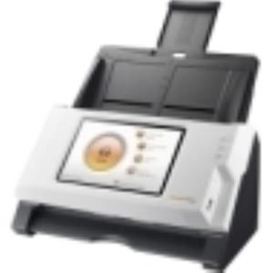 Plustek eScan A150 standalone network document scanner 783064636704 Built-in 7IN