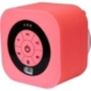 Adesso Xtream Xtream S1P Speaker System Wireless Speaker