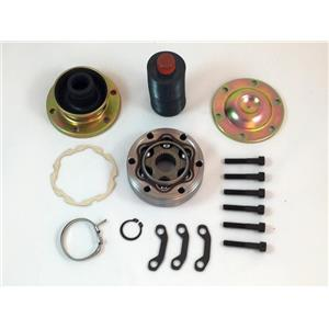 Austekk - K-9497-AFR-B - CV Joint Repair Kit