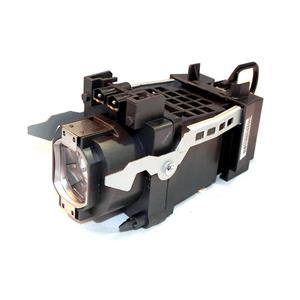 Sony Rptv Lamp Part F 9308 750 0 F 9308 750 0rl Model Kdf