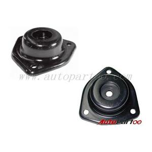 *NEW* Heavy Duty K9724 Suspension Strut Mount, Rear