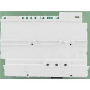 Bosch Dishwasher Control Board Part 219640R 219640 Model Bosch SHV66A03UC 14