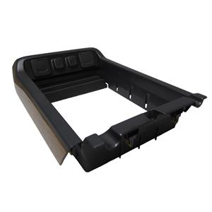 Factory New GM Front Center Console Trim Panel Tray Grand Momiji 22995103