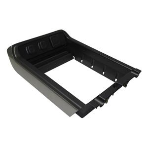Factory New GM Front Center Console Trim Panel Tray Synthesis 22995106