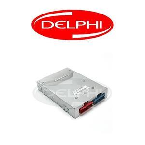 *NEW* Orignal Delphi EngineComputer Module ECM PCM ECU EC10014 *NO CORE CHARGE*
