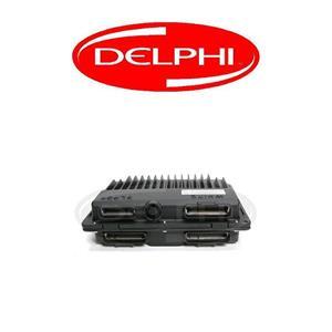 *NEW* Orignal Delphi EngineComputer Module ECM PCM ECU EC10020 *NO CORE CHARGE*