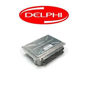 *NEW* Orignal Delphi EngineComputer Module ECM PCM ECU EC10030 *NO CORE CHARGE*