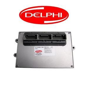 *NEW* Orignal Delphi EngineComputer Module ECM PCM ECU EC10469 *NO CORE CHARGE*