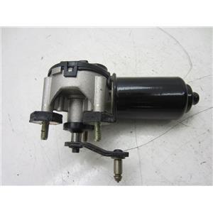1997-2003 Ford Windstar New Wiper Motor 40-2034