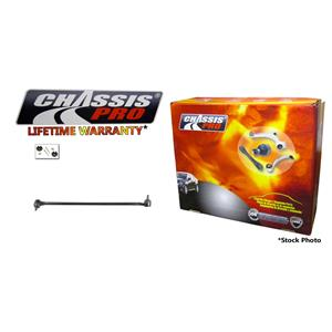 Chassis Pro DS933 Steering Drag Link