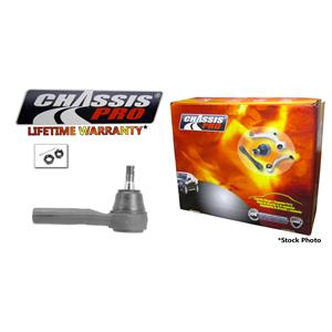 Chassis Pro MES3614 Steering Tie Rod End