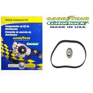 *NEW* High Performance  Goodyear GTK0283 Engine Timing Belt Kit