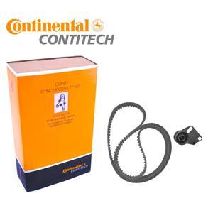 *NEW* High Performance CRP/Contitech Continental TB014K1 Engine Timing Belt Kit