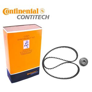 *NEW* High Performance CRP/Contitech Continental TB104K1 Engine Timing Belt Kit