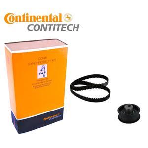 *NEW* High Performance CRP/Contitech Continental TB153K1 Engine Timing Belt Kit