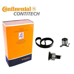 *NEW* High Performance CRP/Contitech Continental TB154K1 Engine Timing Belt Kit