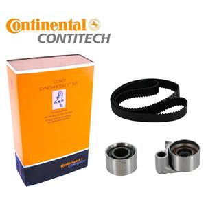 *NEW* High Performance CRP/Contitech Continental TB200K1 Engine Timing Belt Kit