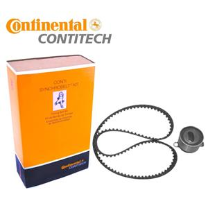 *NEW* High Performance CRP/Contitech Continental TB223K1 Engine Timing Belt Kit