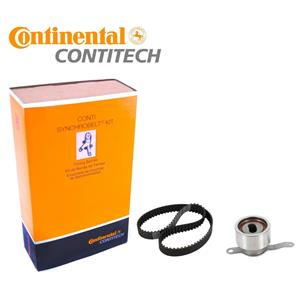*NEW* High Performance CRP/Contitech Continental TB224K1 Engine Timing Belt Kit