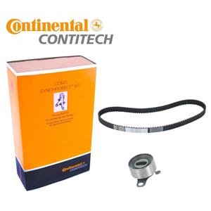 *NEW* High Performance CRP/Contitech Continental TB236K1 Engine Timing Belt Kit