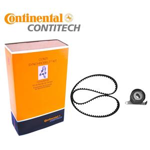 *NEW* High Performance CRP/Contitech Continental TB237K1 Engine Timing Belt Kit