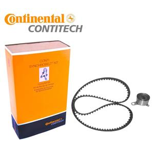 *NEW* High Performance CRP/Contitech Continental TB239K1 Engine Timing Belt Kit