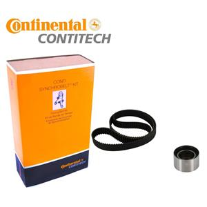 *NEW* High Performance CRP/Contitech Continental TB255K1 Engine Timing Belt Kit