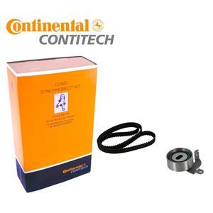 *NEW* High Performance CRP/Contitech Continental TB263K1 Engine Timing Belt Kit