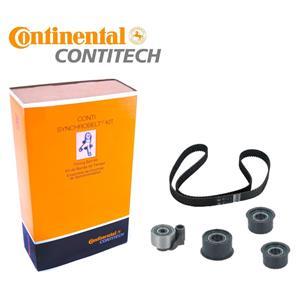 *NEW* High Performance CRP/Contitech Continental TB267K1 Engine Timing Belt Kit