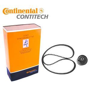*NEW* High Performance CRP/Contitech Continental TB283K1 Engine Timing Belt Kit