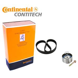 *NEW* High Performance CRP/Contitech Continental TB283K2 Engine Timing Belt Kit
