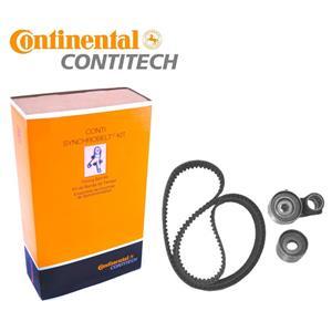 *NEW* High Performance CRP/Contitech Continental TB286K1 Engine Timing Belt Kit
