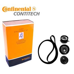 *NEW* High Performance CRP/Contitech Continental TB294K1 Engine Timing Belt Kit