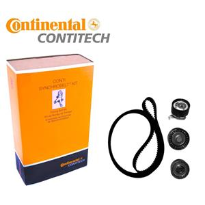 *NEW* High Performance CRP/Contitech Continental TB294K2 Engine Timing Belt Kit