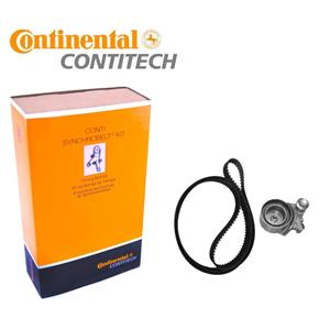 *NEW* High Performance CRP/Contitech Continental TB295K1 Engine Timing Belt Kit