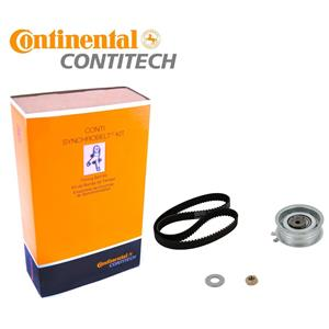 *NEW* High Performance CRP/Contitech Continental TB296K1 Engine Timing Belt Kit