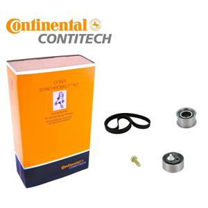 *NEW* High Performance CRP/Contitech Continental TB297K1 Engine Timing Belt Kit