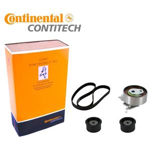 *NEW* High Performance CRP/Contitech Continental TB305K1 Engine Timing Belt Kit