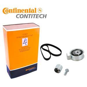 *NEW* High Performance CRP/Contitech Continental TB306K2 Engine Timing Belt Kit
