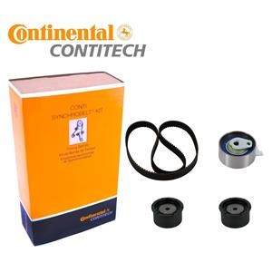 *NEW* High Performance CRP/Contitech Continental TB309K1 Engine Timing Belt Kit
