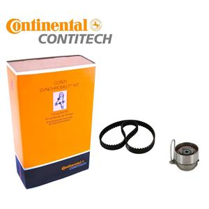 *NEW* High Performance CRP/Contitech Continental TB312K1 Engine Timing Belt Kit