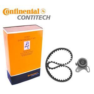 *NEW* High Performance CRP/Contitech Continental TB324K1 Engine Timing Belt Kit
