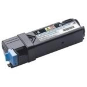 Compatible 3310719 Black Toner Cartridge Dell 2150cdn