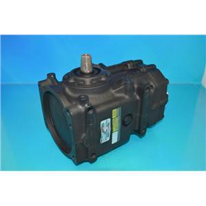 AC Compresso for Lincoln Ford Mercury International (1 Year Warranty) R57064