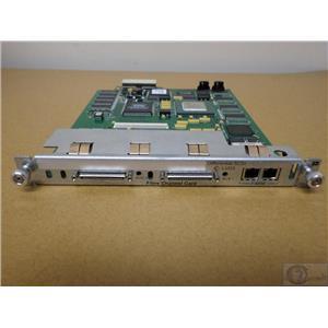 HP C9520-60016 SCSI LVDS Fibre Channel Controller Board Powervault Refurbished